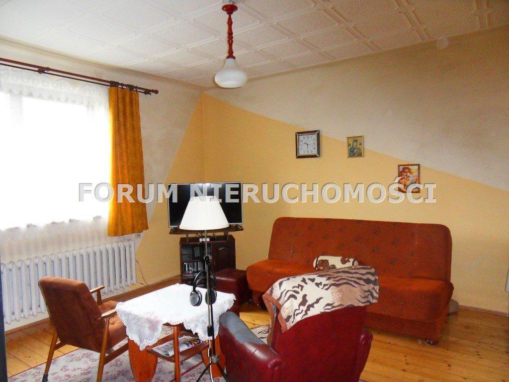 Lokal użytkowy na sprzedaż Bielsko-Biała  224m2 Foto 2
