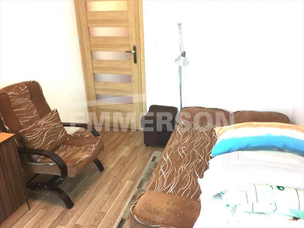 Mieszkanie dwupokojowe na sprzedaż Radzyń Podlaski, Króla Kazimierza Jagiellończyka  53m2 Foto 9