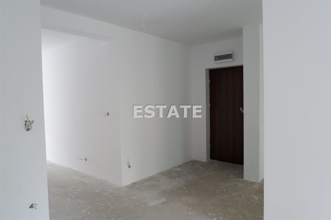 Mieszkanie dwupokojowe na sprzedaż Łódź, Górna, Dąbrowa, Gabrieli Zapolskiej  49m2 Foto 9