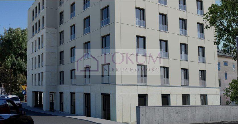Lokal użytkowy na sprzedaż Lublin, Centrum  205m2 Foto 2