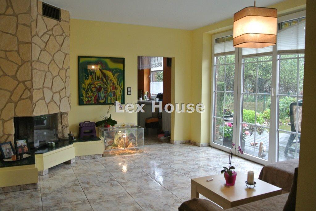 Dom na sprzedaż Kobylanka  207m2 Foto 12