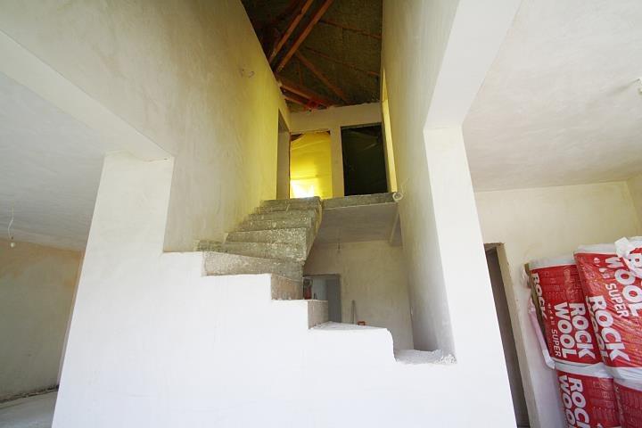 Dom na sprzedaż Walidrogi  154m2 Foto 8