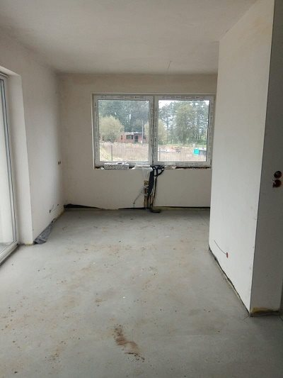 Dom na sprzedaż Kalisz  105m2 Foto 11