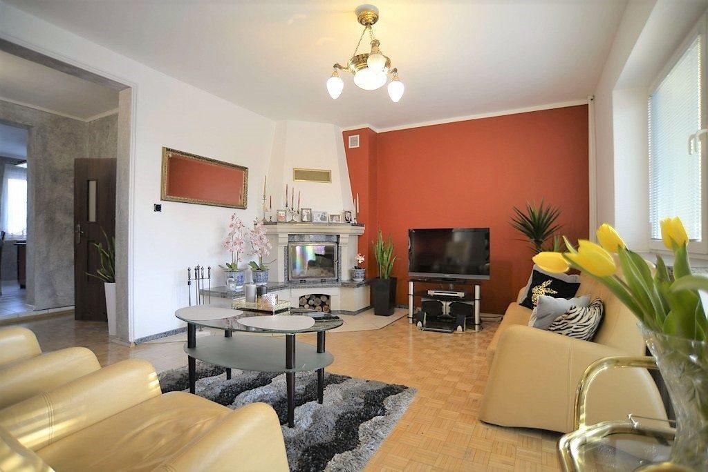 Dom na sprzedaż Kielce, Baranówek  195m2 Foto 2