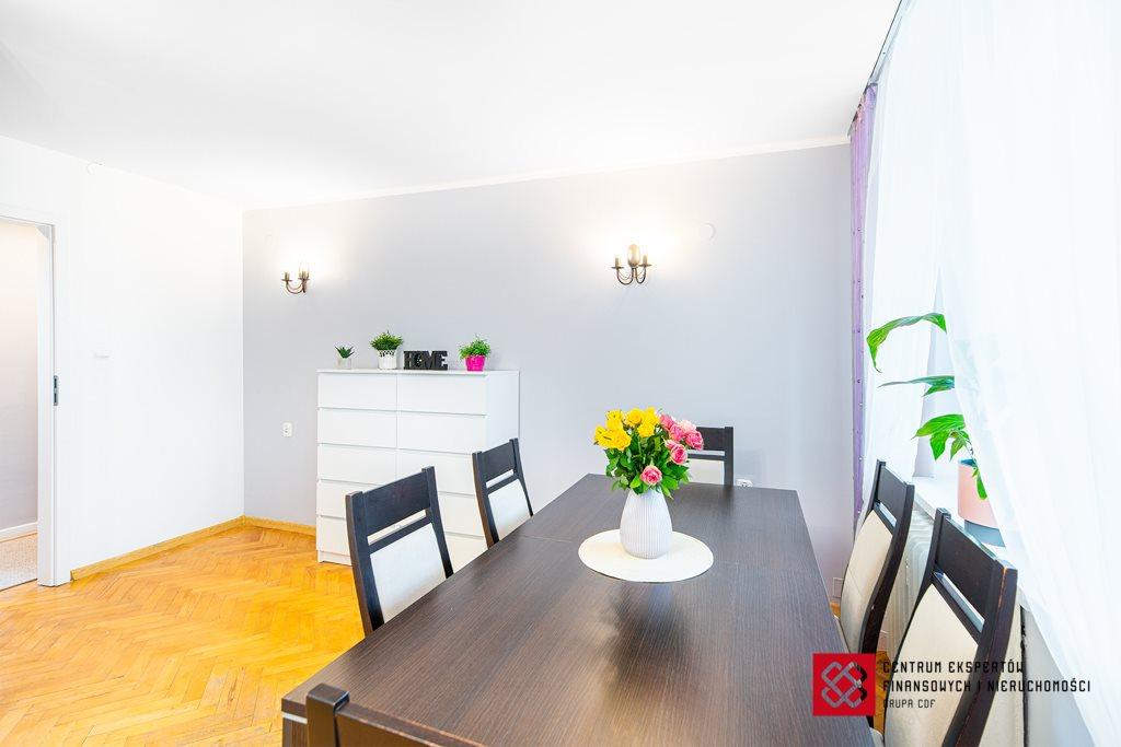 Mieszkanie trzypokojowe na sprzedaż Olsztyn, Kołobrzeska  62m2 Foto 6