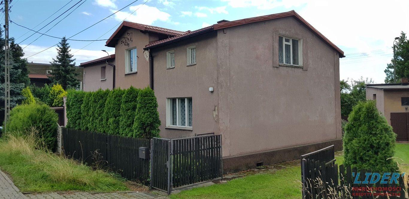Dom na sprzedaż Imielin  158m2 Foto 1
