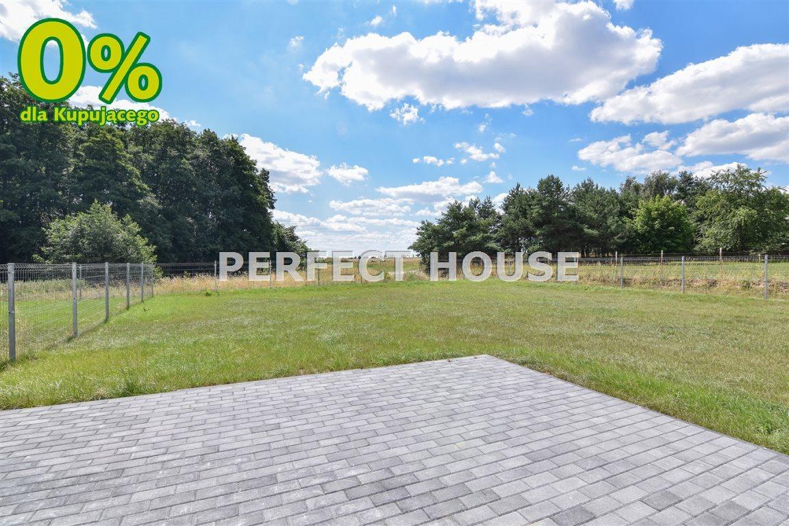 Dom na sprzedaż Mrowino  190m2 Foto 9