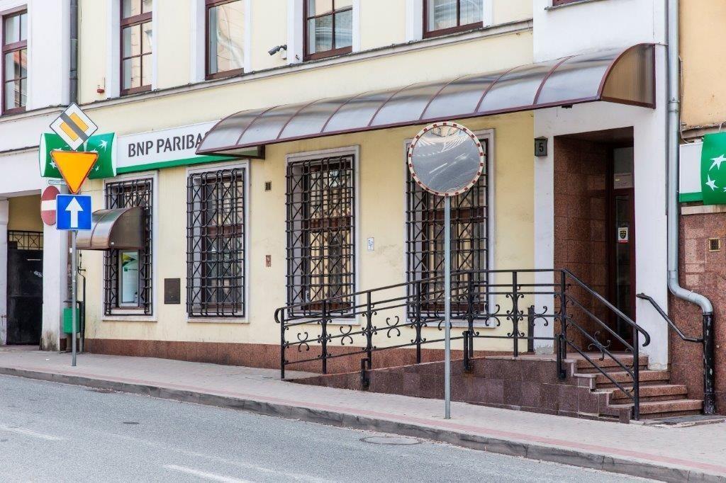 Lokal użytkowy na sprzedaż Wałbrzych, 11 Listopada  1075m2 Foto 4