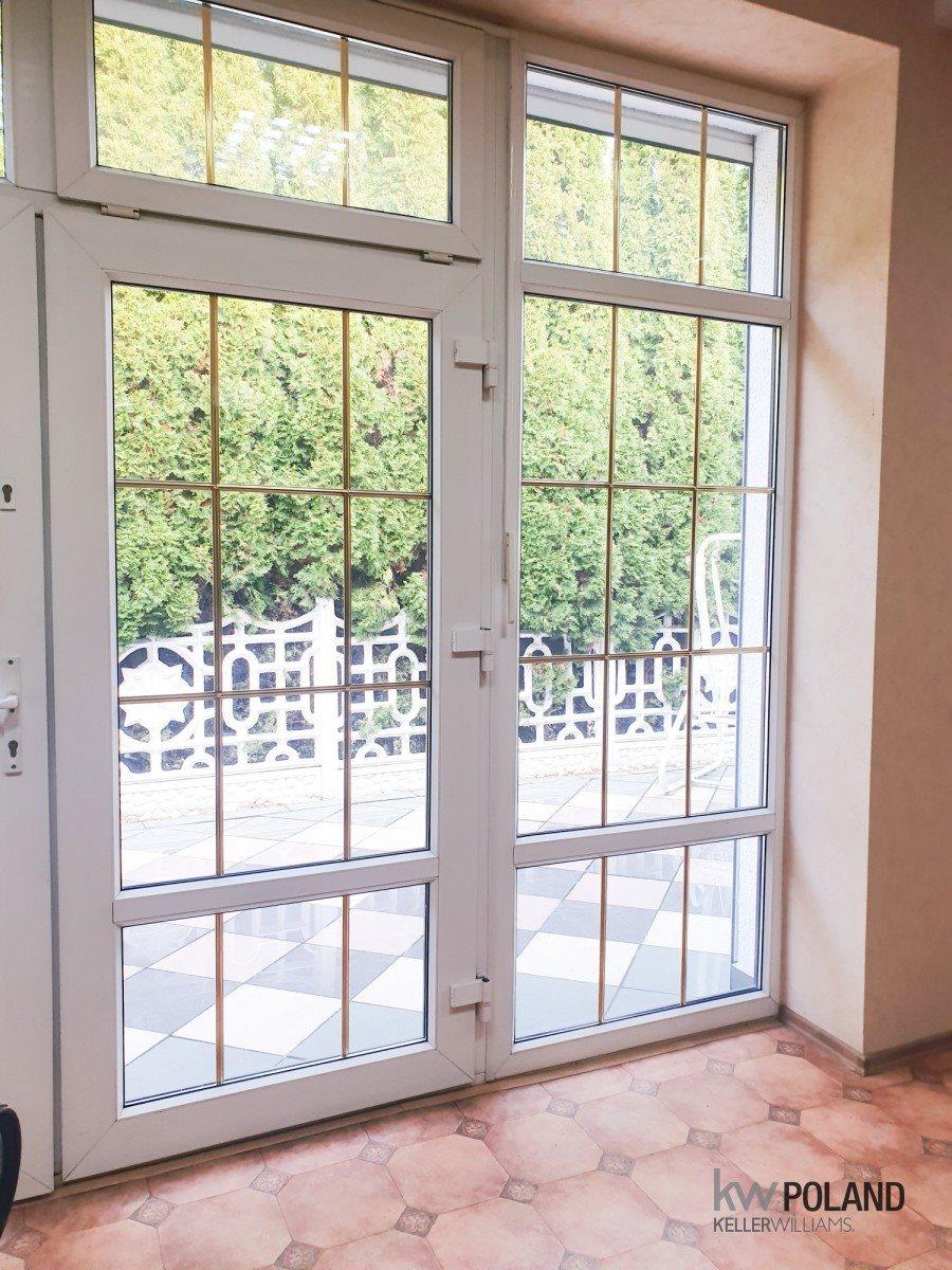 Dom na sprzedaż Poznań, Górczyn  230m2 Foto 11