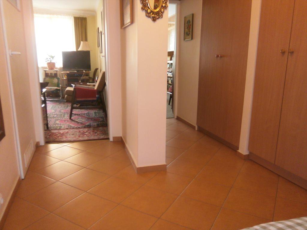 Mieszkanie trzypokojowe na sprzedaż Mielec  60m2 Foto 5
