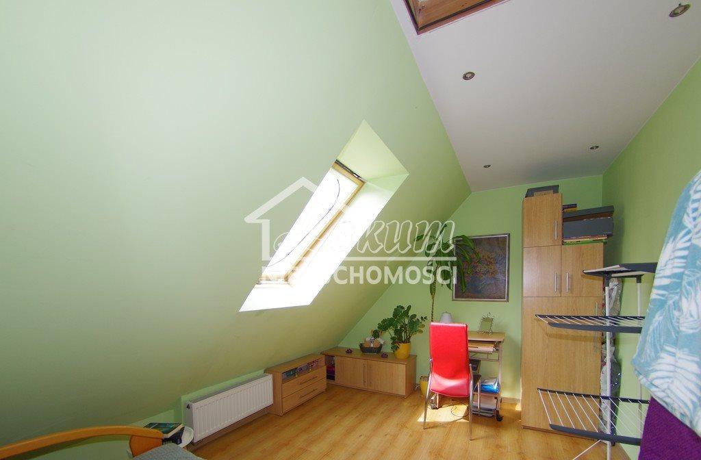 Mieszkanie trzypokojowe na sprzedaż Police, Ludwika Zamenhofa  70m2 Foto 5
