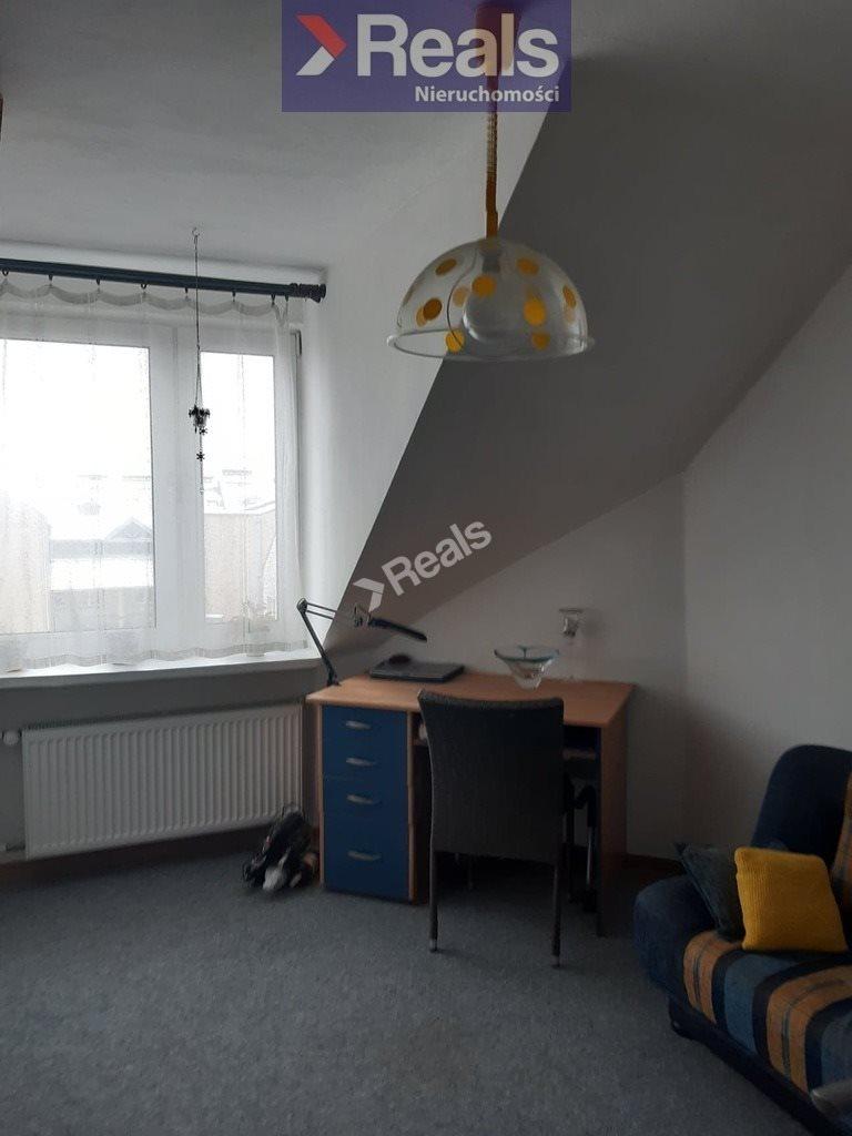 Mieszkanie na sprzedaż Warszawa, Mokotów, Stegny, Cypryjska  85m2 Foto 8