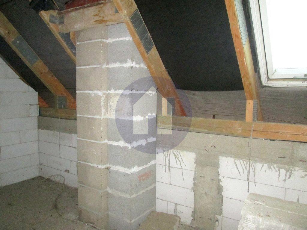 Dom na sprzedaż Żarów  125m2 Foto 5