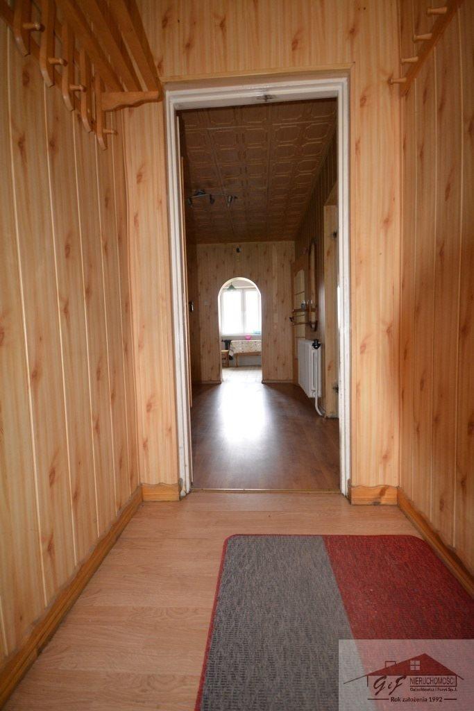 Dom na sprzedaż Korczowa  140m2 Foto 10