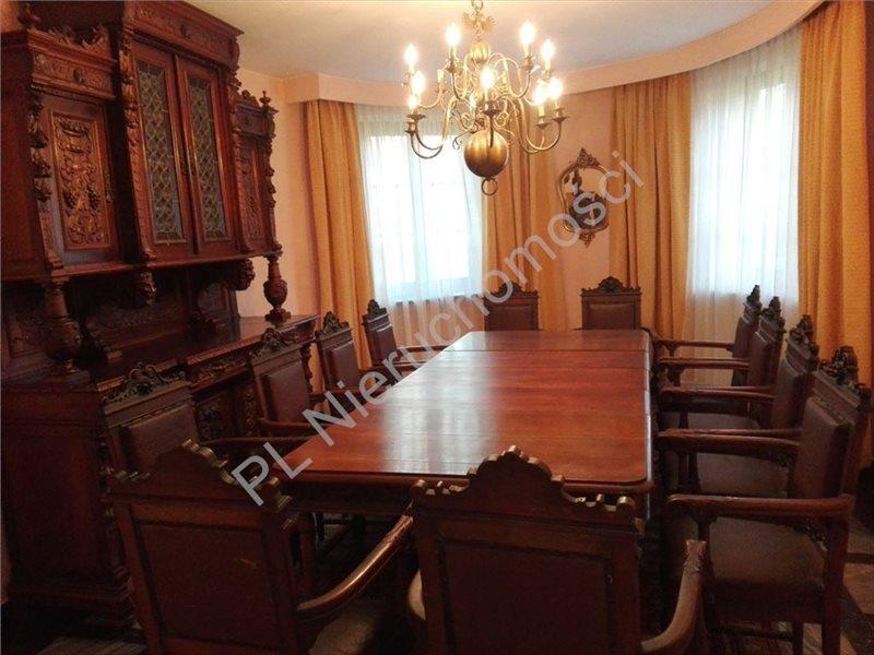 Dom na sprzedaż Magdalenka  494m2 Foto 6