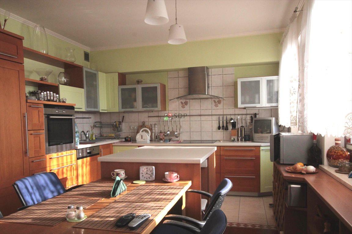 Lokal użytkowy na sprzedaż Wrocław, Śródmieście, Sępolno, Bacciarellego Marcelego  89m2 Foto 2