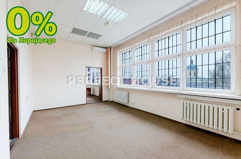 Lokal użytkowy na sprzedaż Radom  10163m2 Foto 11