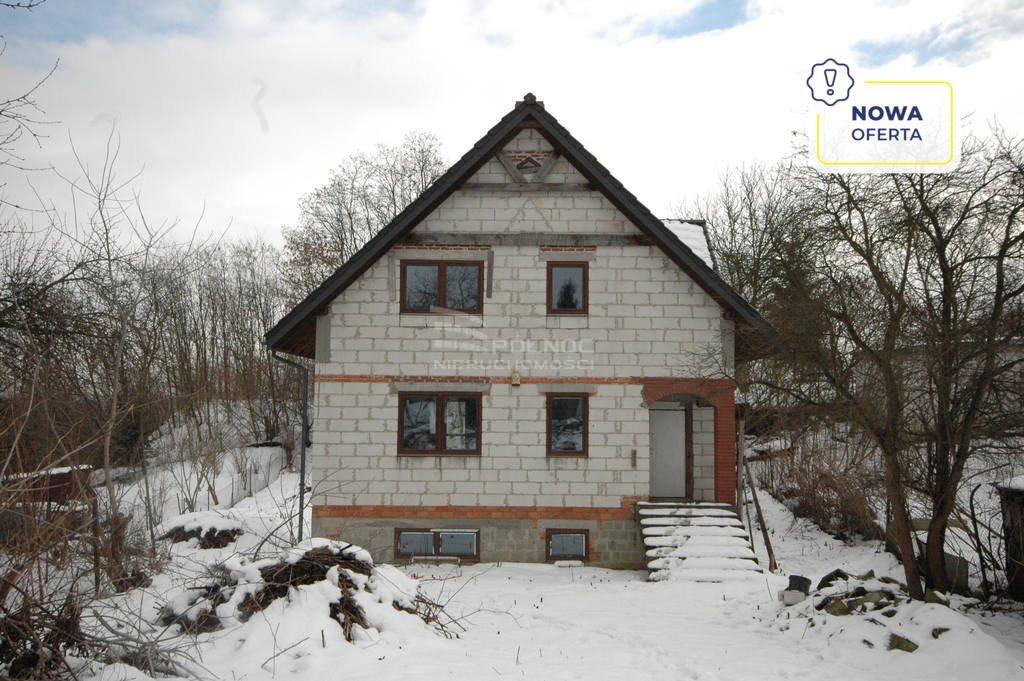 Dom na sprzedaż Lublin, Rury, Nadbystrzycka  240m2 Foto 1