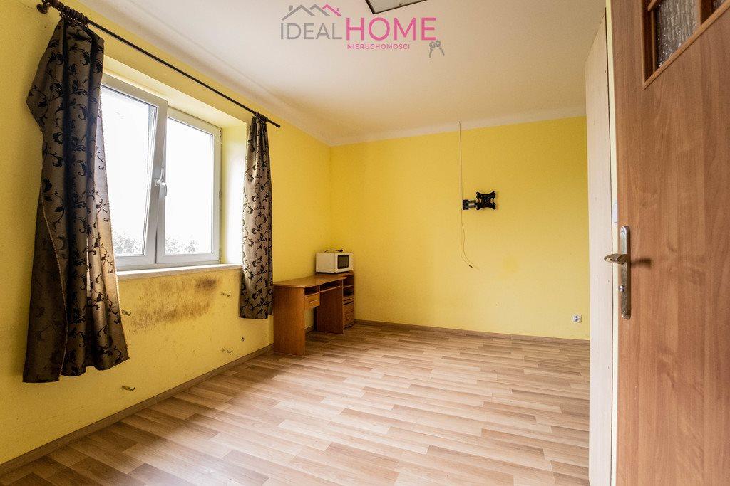 Dom na sprzedaż Wierzbna  100m2 Foto 12