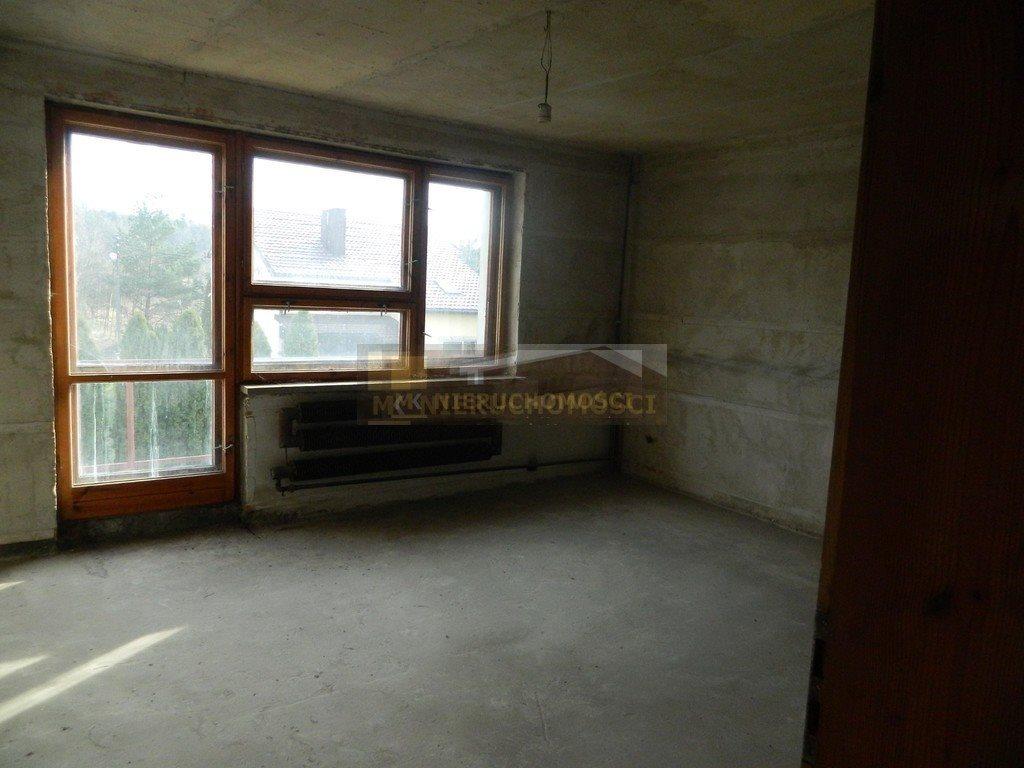 Dom na sprzedaż Poręba  212m2 Foto 9