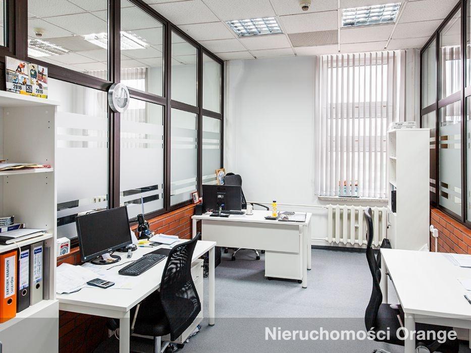 Lokal użytkowy na sprzedaż Malbork  3386m2 Foto 12