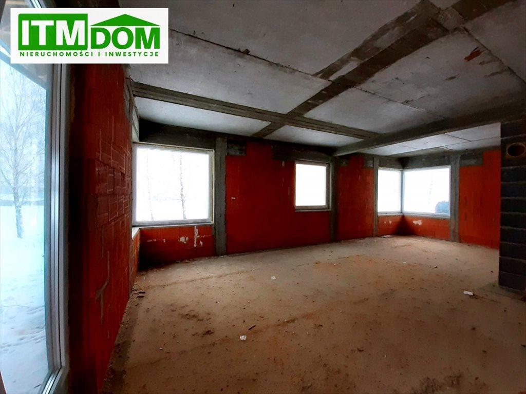 Dom na sprzedaż Woroszyły  207m2 Foto 5