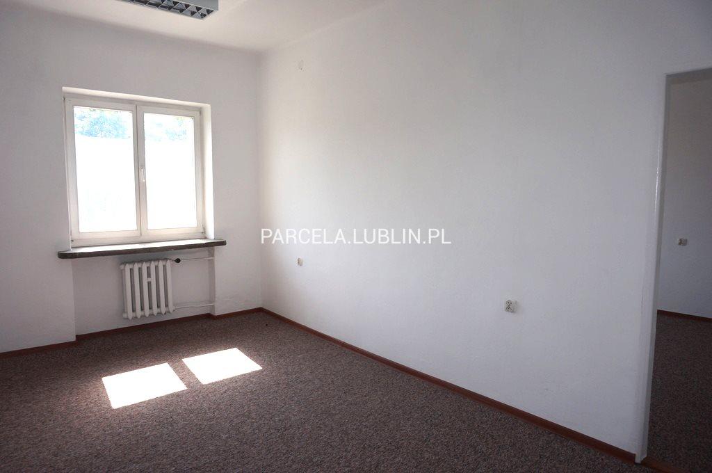 Lokal użytkowy na wynajem Lublin  15m2 Foto 1