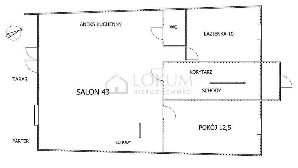 Dom na sprzedaż Lublin, Szerokie  300m2 Foto 4