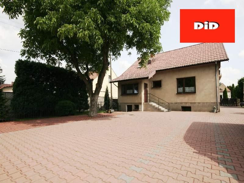 Lokal użytkowy na sprzedaż Częstochowa, Błeszno  526m2 Foto 13