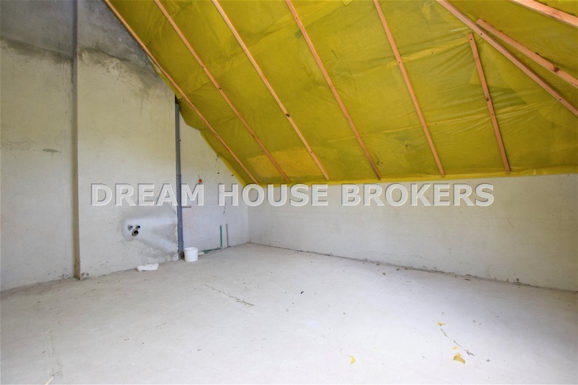 Dom na sprzedaż Kończyce  179m2 Foto 12