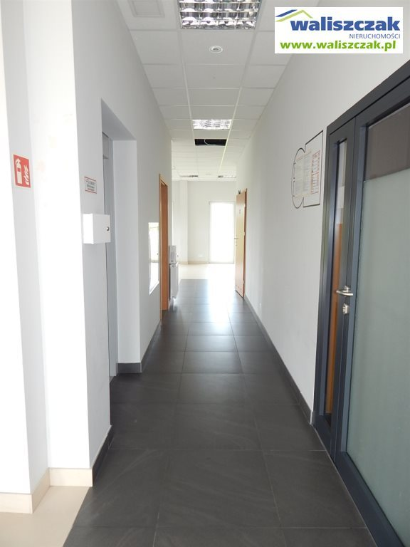Lokal użytkowy na wynajem Piotrków Trybunalski  150m2 Foto 3