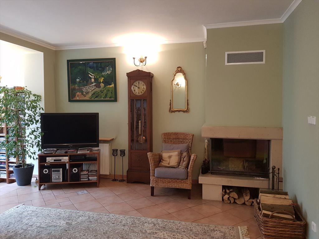 Dom na sprzedaż Piaseczno, Granitowa  244m2 Foto 8