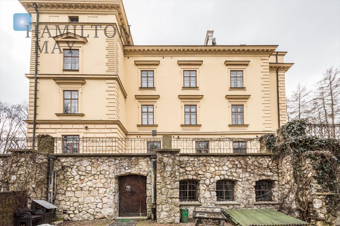 Lokal użytkowy na wynajem Kraków, Zwierzyniec, 28 Lipca  181m2 Foto 5