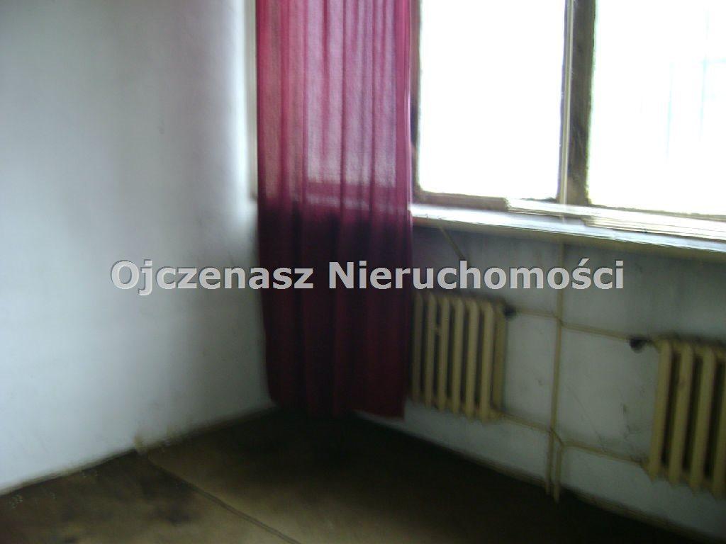 Lokal użytkowy na wynajem Bydgoszcz, Błonie  17m2 Foto 3