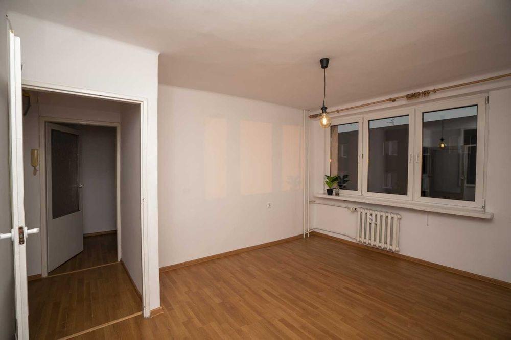 Mieszkanie dwupokojowe na sprzedaż Katowice, Centrum, Raciborska  37m2 Foto 2