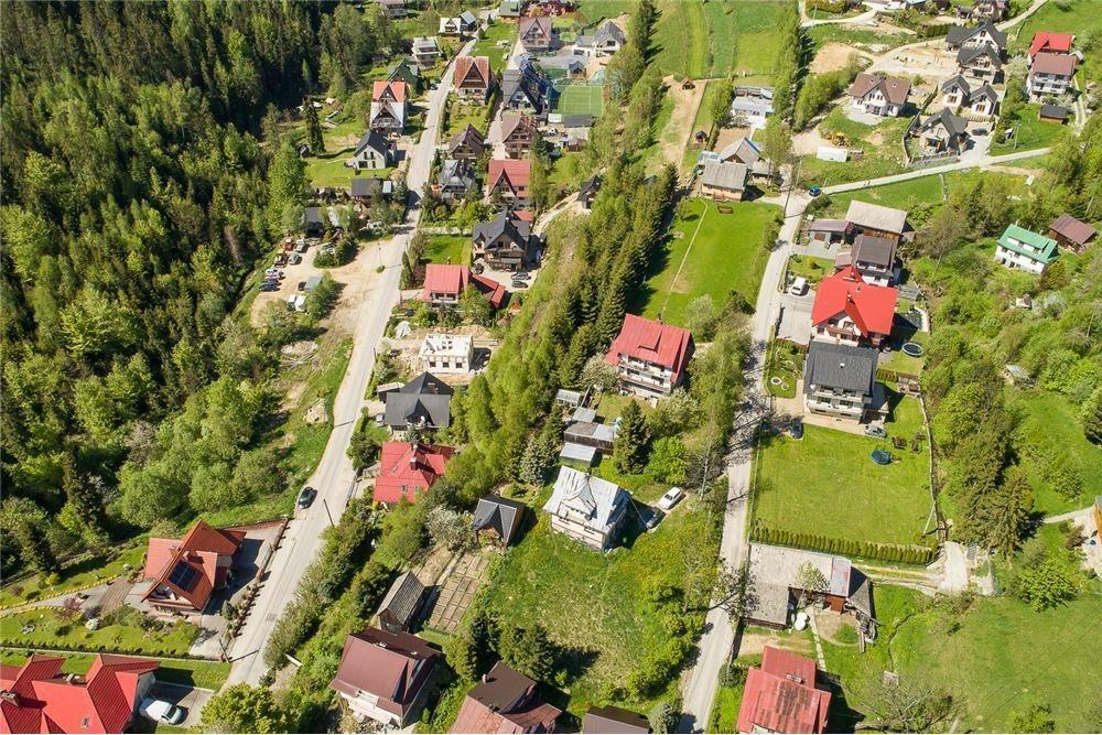 Dom na sprzedaż Nowy Targ  100m2 Foto 8