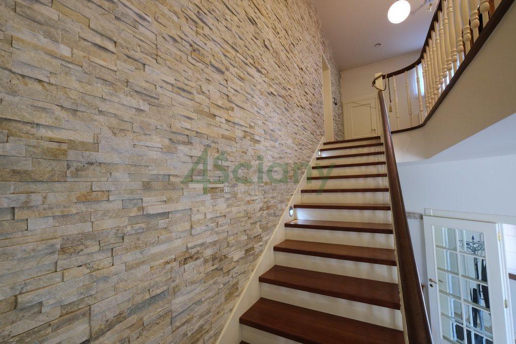 Dom na sprzedaż Konstancin-Jeziorna  370m2 Foto 5