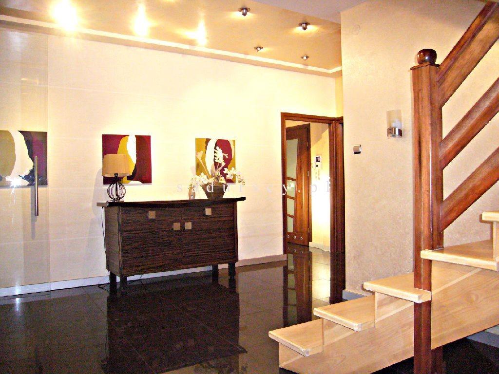 Dom na sprzedaż Piaseczno, Chyliczki  480m2 Foto 5