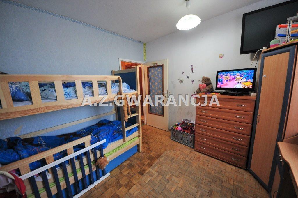 Mieszkanie trzypokojowe na sprzedaż Opole, ZWM  73m2 Foto 3