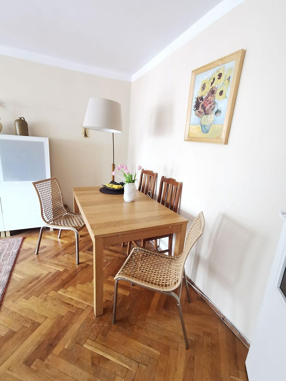 Mieszkanie dwupokojowe na sprzedaż Warszawa, Ochota, Rakowiec, Bohdanowicza 4  42m2 Foto 2