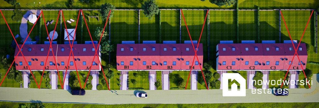 Dom na sprzedaż Kraków, Sidzina, Sidzina, Leona Petrażyckiego  140m2 Foto 6