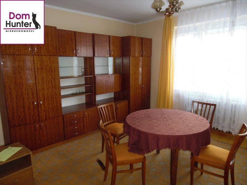 Dom na wynajem Gdańsk, Orunia Górna  220m2 Foto 1