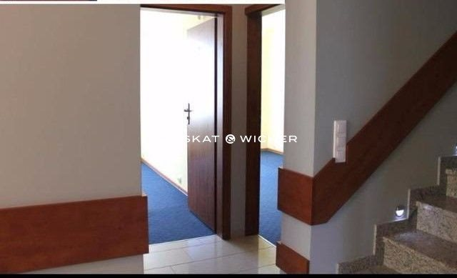 Dom na sprzedaż Gdańsk, Suchanino, Powstańców Warszawskich  589m2 Foto 10