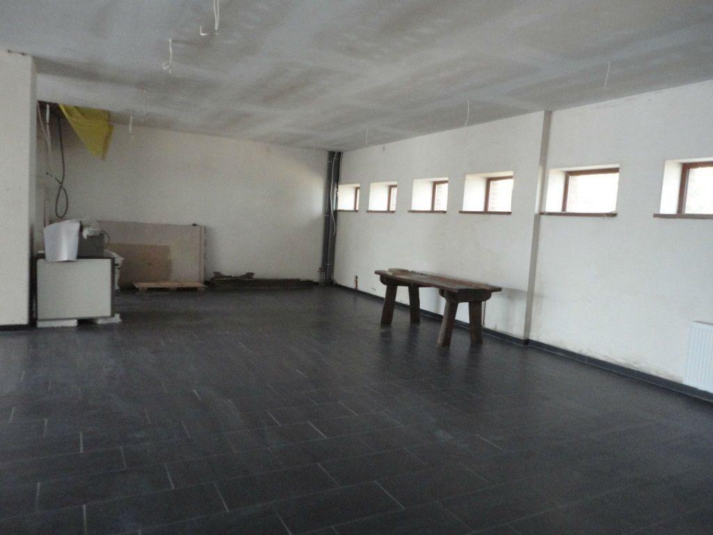 Lokal użytkowy na sprzedaż Siemianowice Śląskie, Michałkowice  634m2 Foto 4