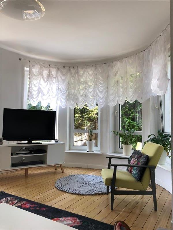 Mieszkanie czteropokojowe  na sprzedaż Gdynia, Obłuże, Manganowa  125m2 Foto 4
