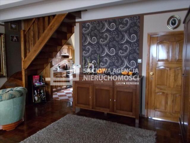 Dom na sprzedaż Chojnice  151m2 Foto 2