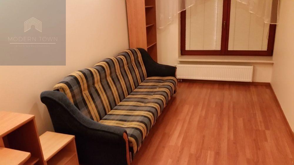 Mieszkanie trzypokojowe na sprzedaż Ząbki, Kościuszki  86m2 Foto 6