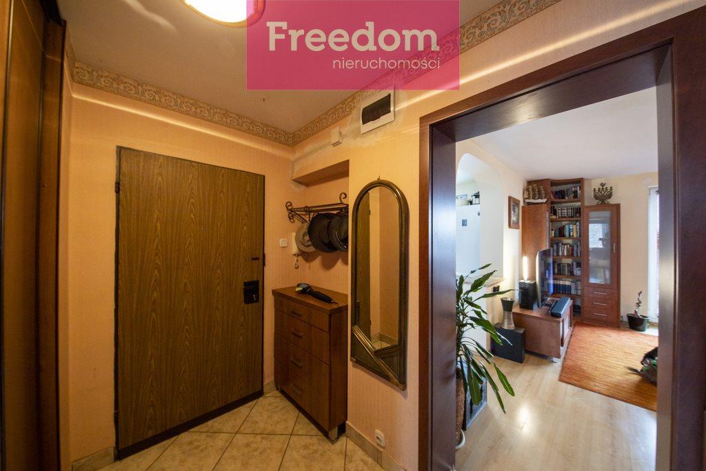 Mieszkanie trzypokojowe na sprzedaż Olsztyn, Redykajny, Kardynała Stanisława Hozjusza  67m2 Foto 6