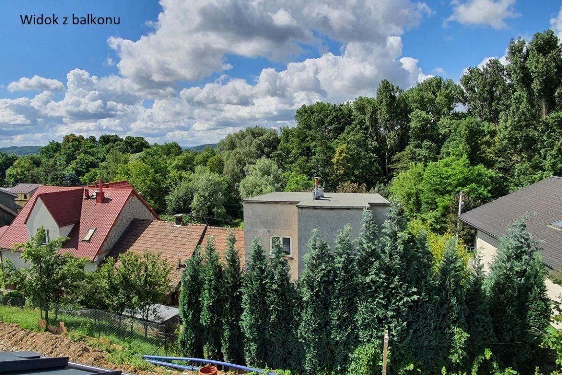 Dom na sprzedaż Kraków, Bronowice, Bronowice Małe  184m2 Foto 4