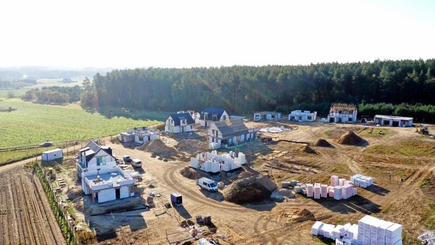Dom na sprzedaż Łomża, Okolice  63m2 Foto 5